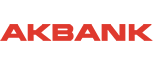 AKBANK BRANCH ELECTRICAL CONST-