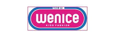 Wenice Children s Stores